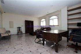 Image No.21-Villa / Détaché de 5 chambres à vendre à Protaras