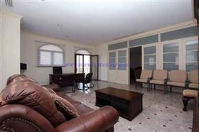Image No.22-Villa / Détaché de 5 chambres à vendre à Protaras
