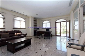 Image No.23-Villa / Détaché de 5 chambres à vendre à Protaras