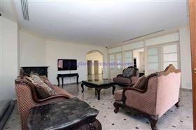 Image No.25-Villa / Détaché de 5 chambres à vendre à Protaras