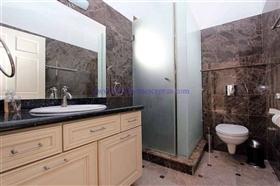 Image No.26-Villa / Détaché de 5 chambres à vendre à Protaras