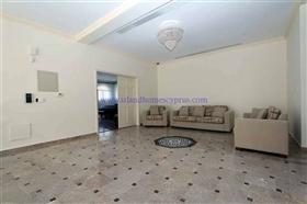 Image No.27-Villa / Détaché de 5 chambres à vendre à Protaras