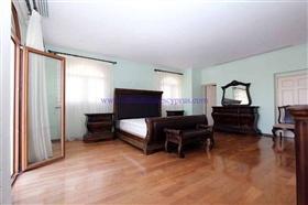 Image No.28-Villa / Détaché de 5 chambres à vendre à Protaras