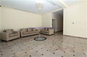Image No.29-Villa / Détaché de 5 chambres à vendre à Protaras