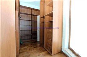 Image No.30-Villa / Détaché de 5 chambres à vendre à Protaras