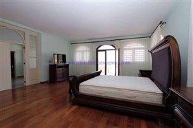 Image No.32-Villa / Détaché de 5 chambres à vendre à Protaras