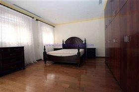 Image No.33-Villa / Détaché de 5 chambres à vendre à Protaras