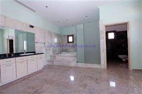 Image No.34-Villa / Détaché de 5 chambres à vendre à Protaras