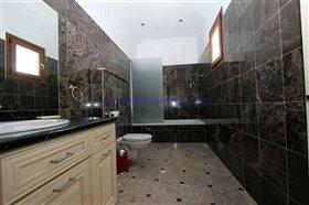 Image No.35-Villa / Détaché de 5 chambres à vendre à Protaras