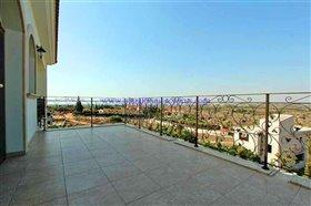 Image No.36-Villa / Détaché de 5 chambres à vendre à Protaras