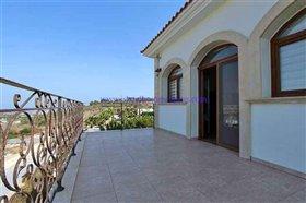 Image No.37-Villa / Détaché de 5 chambres à vendre à Protaras