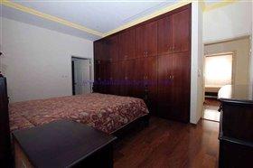 Image No.38-Villa / Détaché de 5 chambres à vendre à Protaras