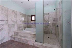 Image No.39-Villa / Détaché de 5 chambres à vendre à Protaras