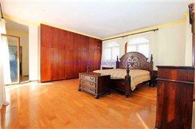 Image No.40-Villa / Détaché de 5 chambres à vendre à Protaras