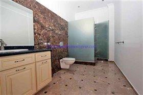 Image No.41-Villa / Détaché de 5 chambres à vendre à Protaras