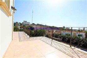 Image No.42-Villa / Détaché de 5 chambres à vendre à Protaras