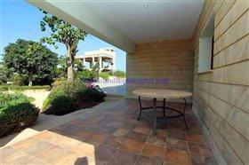 Image No.44-Villa / Détaché de 5 chambres à vendre à Protaras