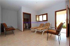 Image No.45-Villa / Détaché de 5 chambres à vendre à Protaras