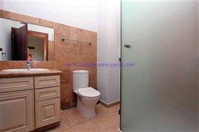 Image No.46-Villa / Détaché de 5 chambres à vendre à Protaras
