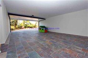 Image No.47-Villa / Détaché de 5 chambres à vendre à Protaras