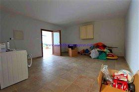 Image No.48-Villa / Détaché de 5 chambres à vendre à Protaras