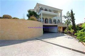 Image No.6-Villa / Détaché de 5 chambres à vendre à Protaras