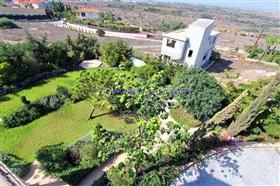 Image No.7-Villa / Détaché de 5 chambres à vendre à Protaras