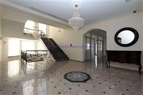 Image No.8-Villa / Détaché de 5 chambres à vendre à Protaras