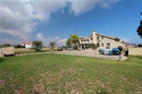 Image No.9-Villa / Détaché de 6 chambres à vendre à Protaras
