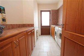 Image No.11-Villa / Détaché de 6 chambres à vendre à Protaras