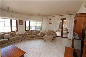 Image No.12-Villa / Détaché de 6 chambres à vendre à Protaras
