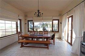 Image No.14-Villa / Détaché de 6 chambres à vendre à Protaras