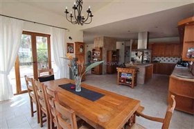 Image No.16-Villa / Détaché de 6 chambres à vendre à Protaras