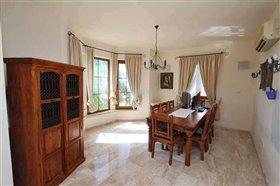 Image No.19-Villa / Détaché de 6 chambres à vendre à Protaras