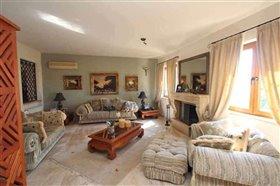 Image No.21-Villa / Détaché de 6 chambres à vendre à Protaras