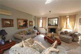 Image No.22-Villa / Détaché de 6 chambres à vendre à Protaras