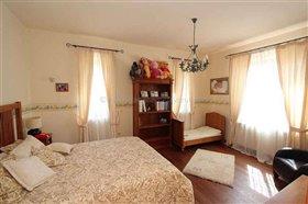 Image No.23-Villa / Détaché de 6 chambres à vendre à Protaras