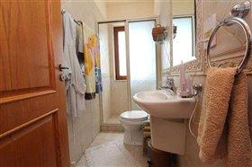 Image No.24-Villa / Détaché de 6 chambres à vendre à Protaras