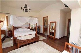 Image No.26-Villa / Détaché de 6 chambres à vendre à Protaras