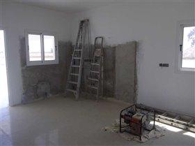 Image No.2-Bungalow de 4 chambres à vendre à Avgorou