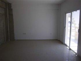 Image No.3-Bungalow de 4 chambres à vendre à Avgorou