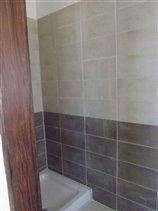 Image No.8-Bungalow de 4 chambres à vendre à Avgorou