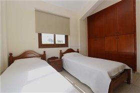 Image No.15-Villa / Détaché de 5 chambres à vendre à Paralimni