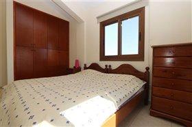 Image No.20-Villa / Détaché de 5 chambres à vendre à Paralimni