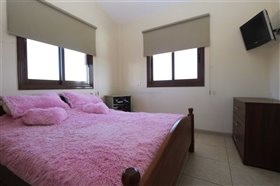 Image No.22-Villa / Détaché de 5 chambres à vendre à Paralimni