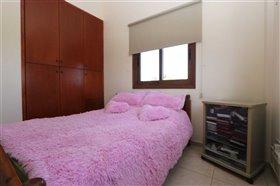 Image No.23-Villa / Détaché de 5 chambres à vendre à Paralimni