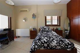 Image No.24-Villa / Détaché de 5 chambres à vendre à Paralimni