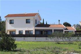 Image No.26-Villa / Détaché de 5 chambres à vendre à Paralimni
