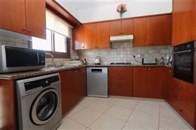 Image No.4-Villa / Détaché de 5 chambres à vendre à Paralimni