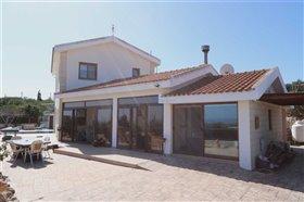 Image No.5-Villa / Détaché de 5 chambres à vendre à Paralimni